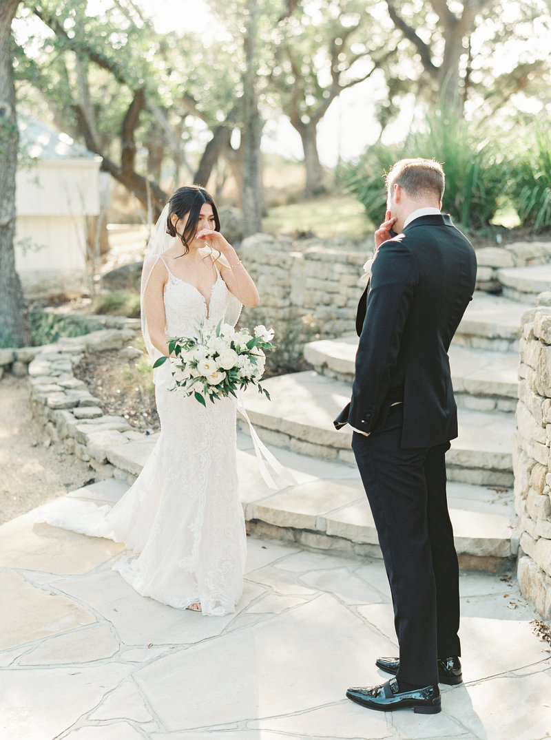 Brianna Chacon + Michael Small Wedding_The Ivory Oak_Madeline Trent Photography_0038