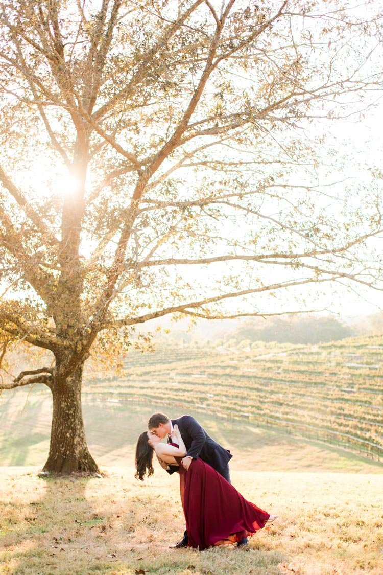 Montaluce-Winery-Engagement