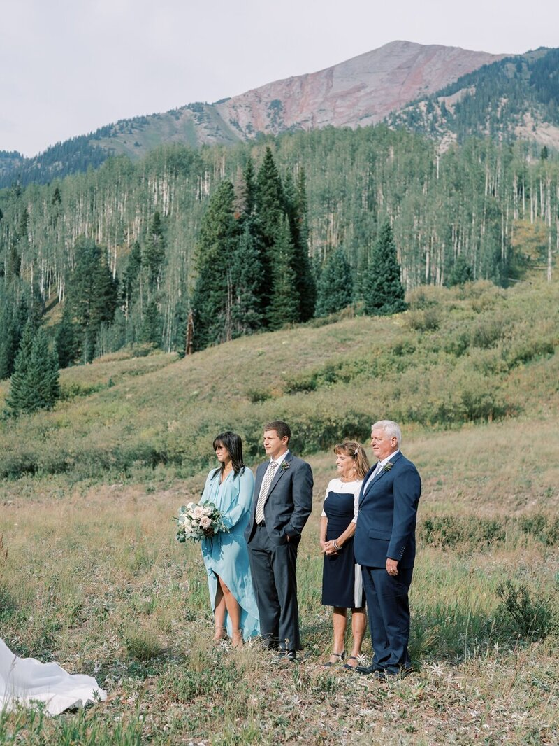 Joyful and Playful Wedding in Crested Butte_0014