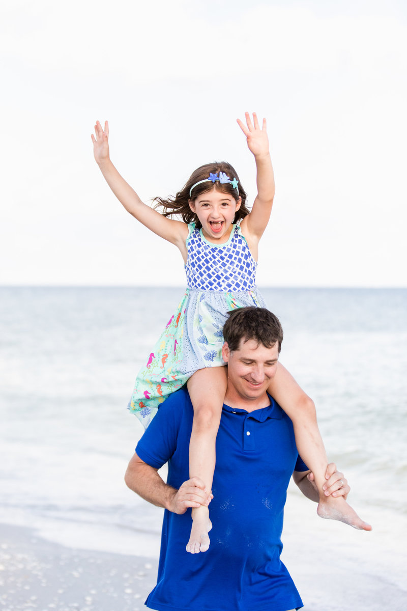 Sanibel-Family-Photographer-1-8