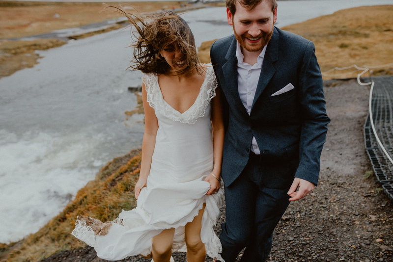 iceland-elopement-hotel-budir-black-church-wedding-snaefellsness-peninsula-Olowalu-Plantation-House-Wedding-Maui-Elopement-Chelsea-Abril-Photography-Hawaii-Photographer