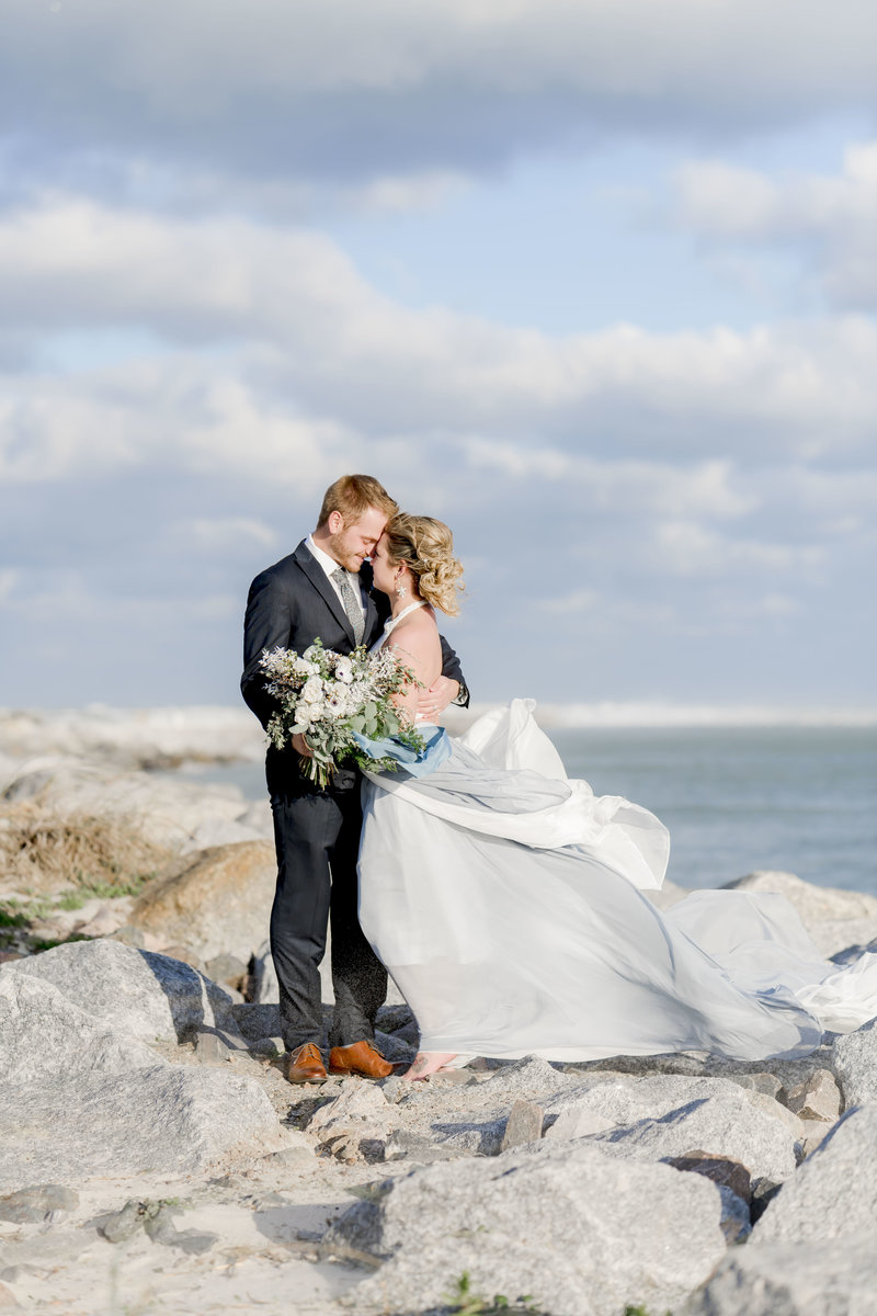 Ponce Inlet Wedding Photographer_000