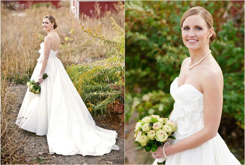 D'Anelli-Bridal-Wedding-Dress-Shop-Lakewood-Colorado-18