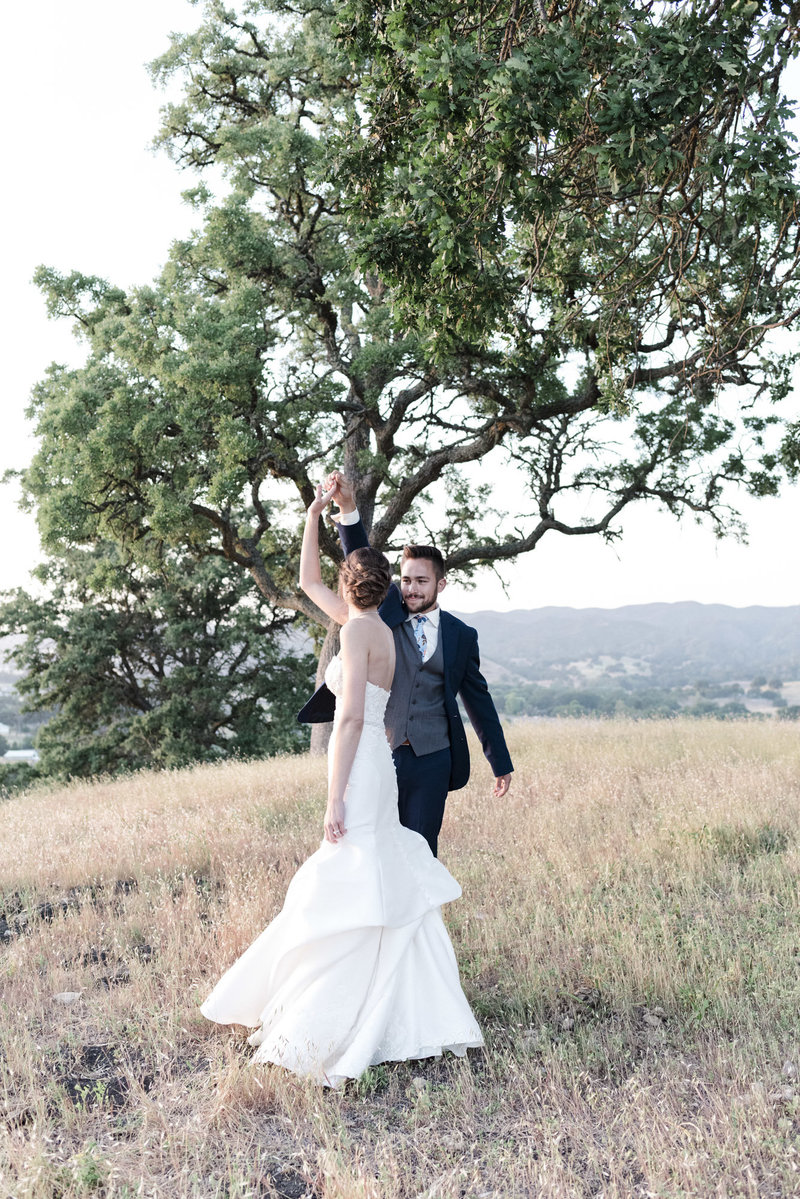 Grace-Maralyn-Estate-Wedding-by-San-Luis-Obispo-Wedding-Photographer-Kirsten-Bullard167