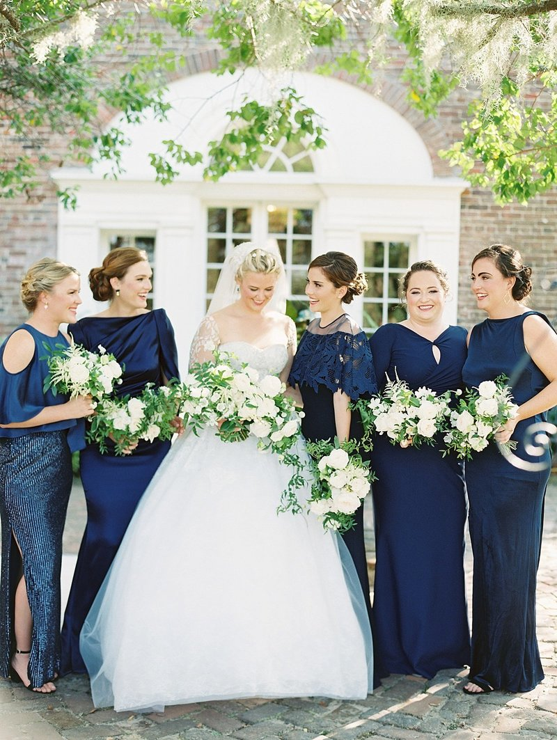Bergdorf-Goodman-bridesmaid-dresses