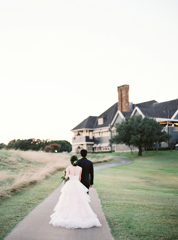 stonebridge ranch country club wedding photo069