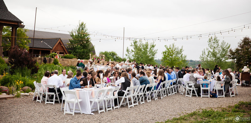 Entwined-Planning-Colorado-Springs-Wedding-and-Event-Planner-8