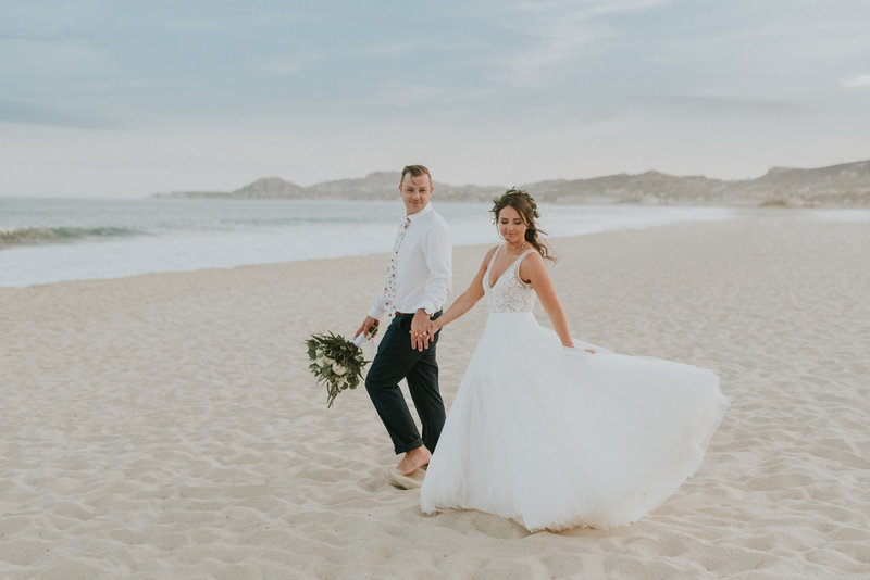 cat-johnny-cabo-wedding-photos-842
