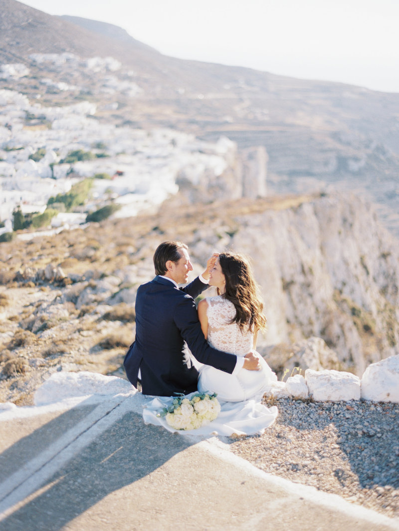 Folegandros-fine-art-wedding-photography-on-film-by-Kostis-Mouselimis-51