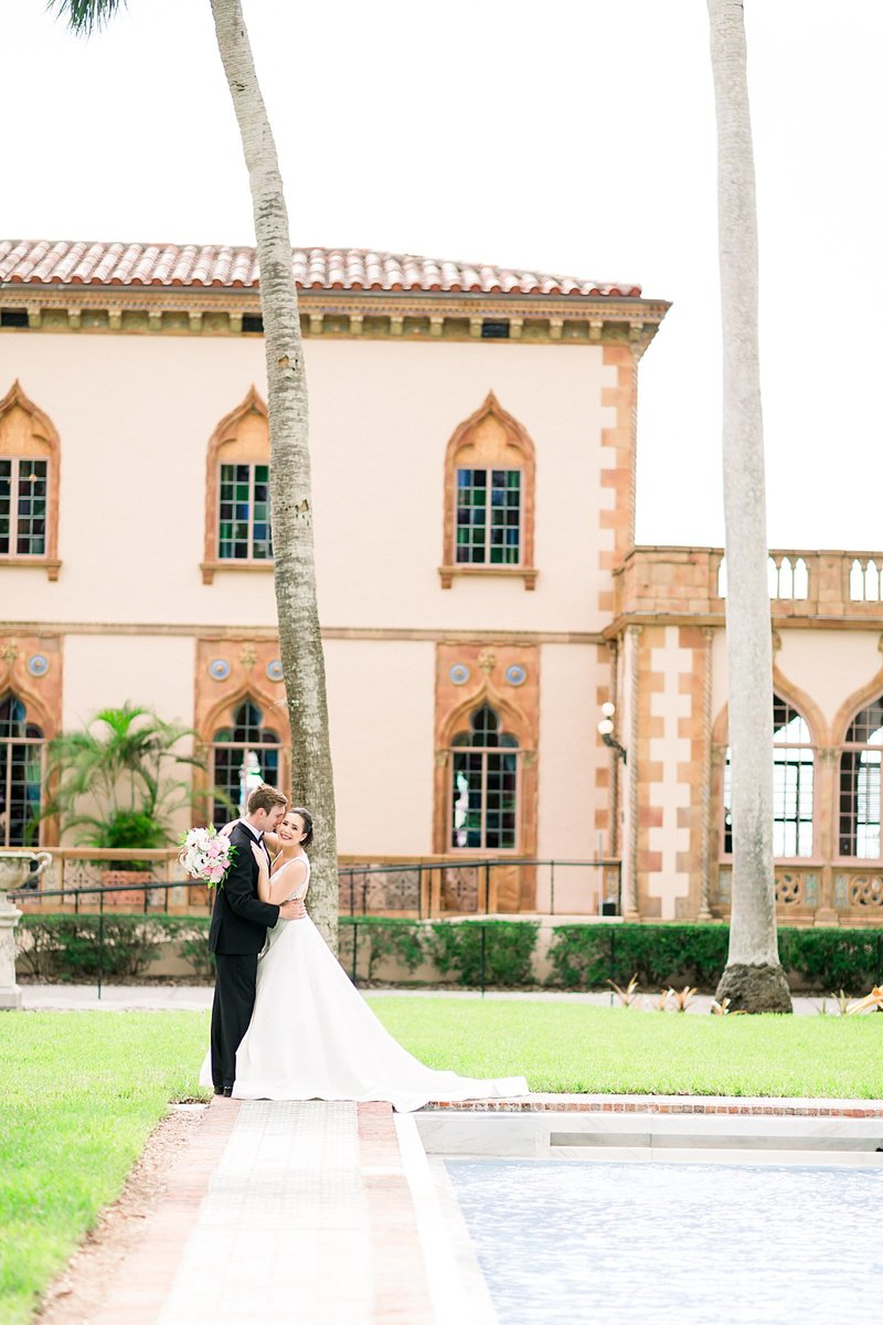 The RIngling Museum Wedding_0010
