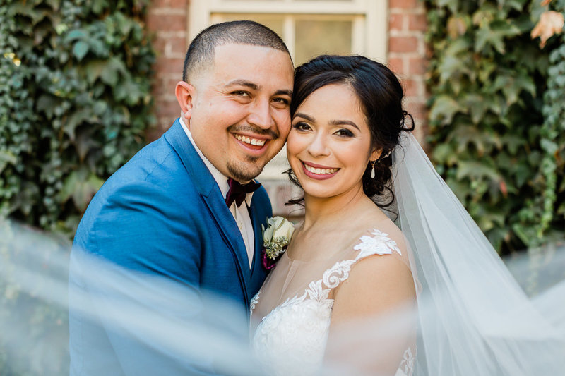 Karissa-Wright-Productions-Wedding-Photography-Videography-Modesto-4