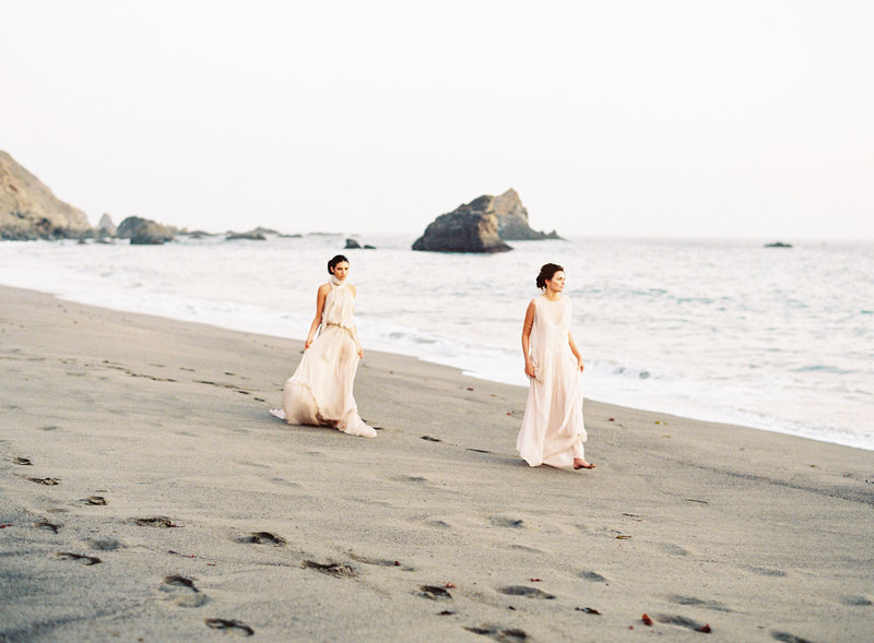 beach+bridal+editorial+by+lauren+peele+photography115