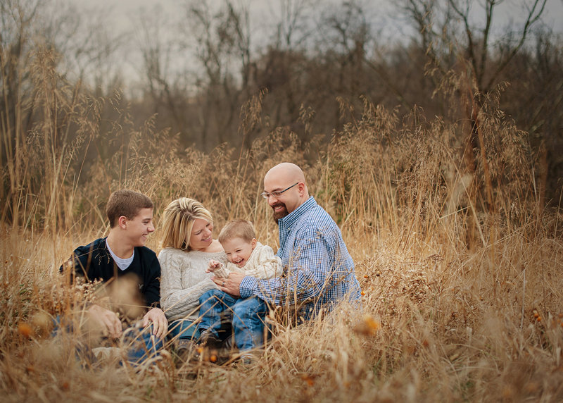 Parkersburg wv family photographer portraits12