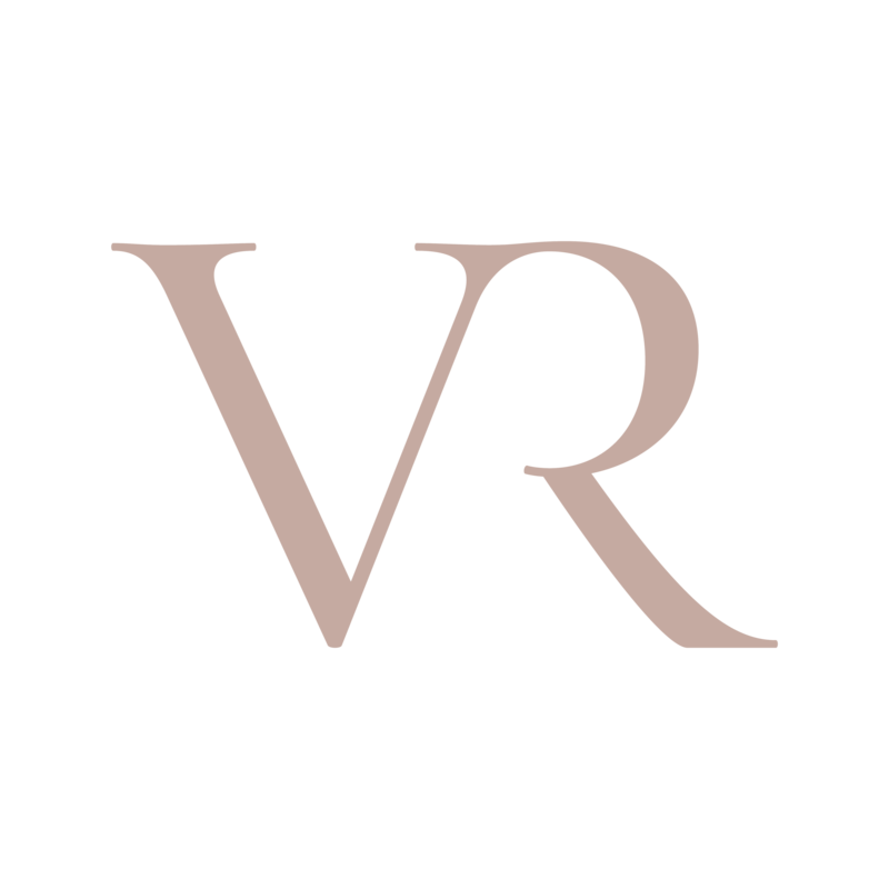 VR_faviconlogo_avatar_HighRes copy