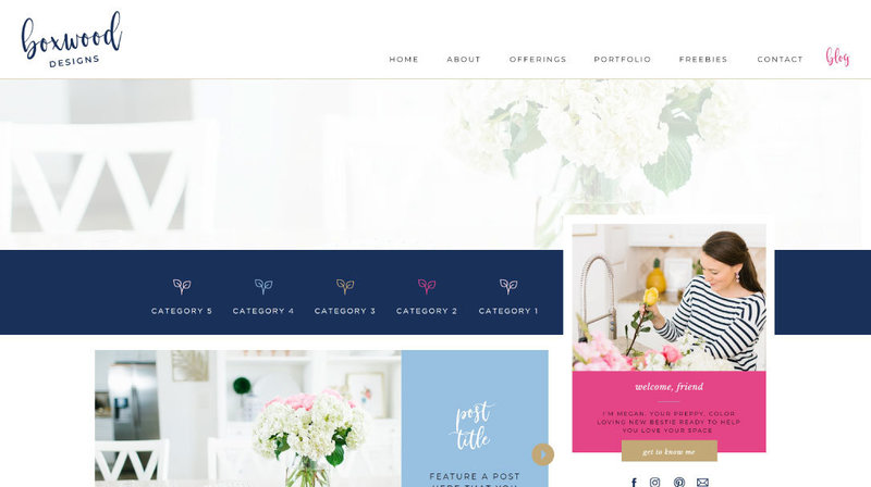 The-Bun-Up-Showit-5-Website-Template-Blog