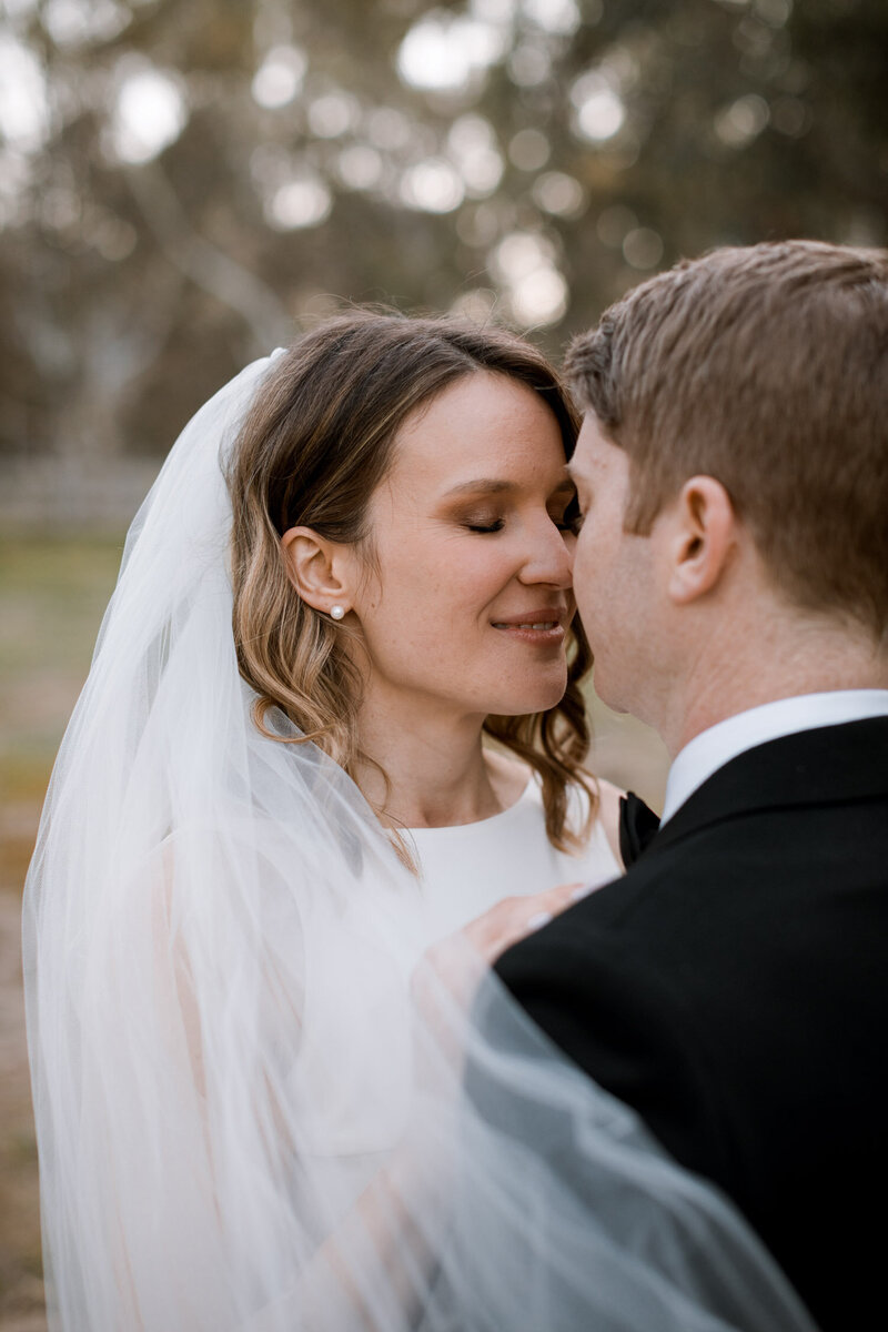 Melbourne Wedding Photographer-30