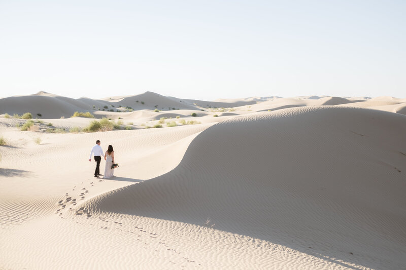 imperial-sand-dunes-engagement-photography-1