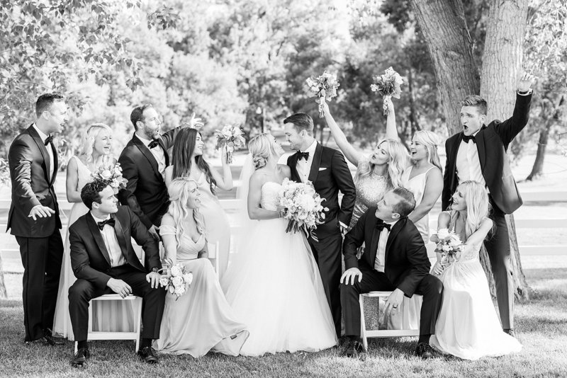 Denver Wedding Photographer_0079