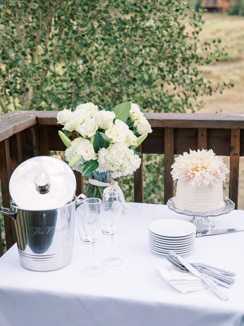 Joyful and Playful Wedding in Crested Butte_0035