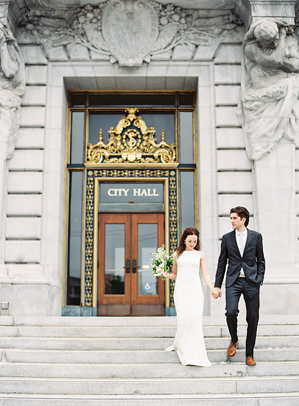 city-hall-wedding-film