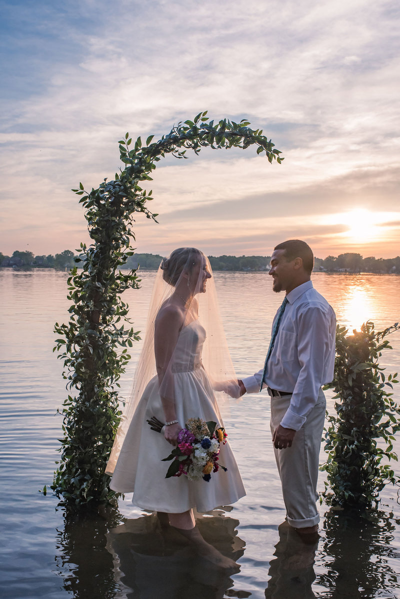 MICHIGAN-WEDDING-PHOTOGRAPHER-LAKE-COTTAGE-CAPTURED-BY-KELSEY-164