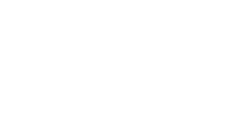 rp-coatings-white