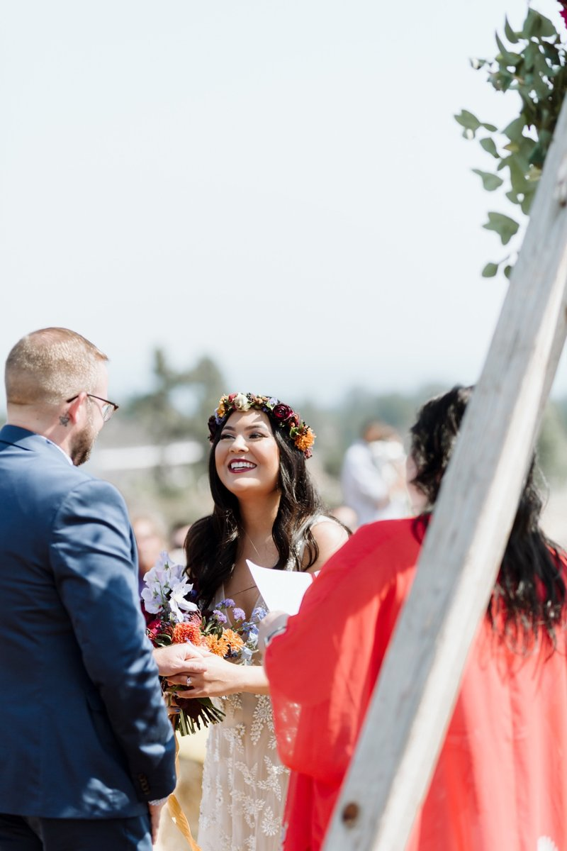 santa-cruz-cowell-ranch-hay-barn-wedding-70