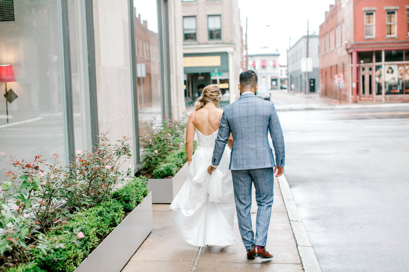 quirkhotelwedding-richmondphotographer-jontellvanessa-83