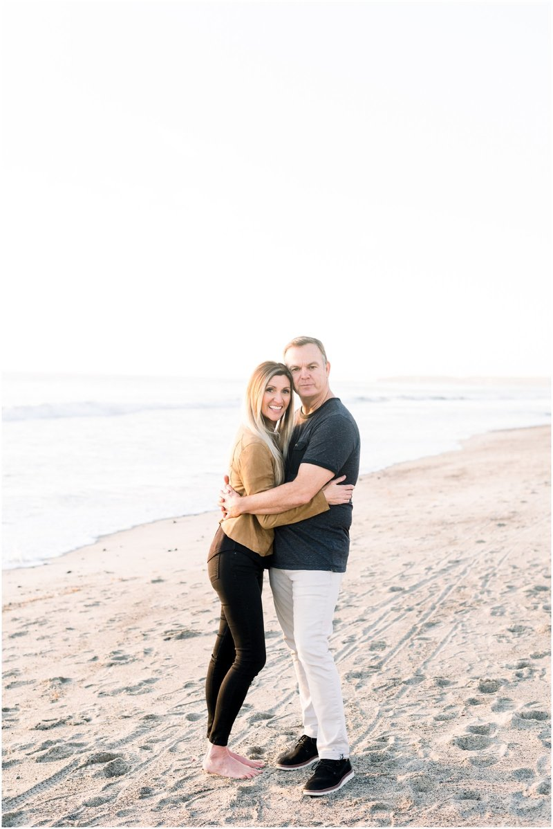 San_Clemente_Family_Session_0005