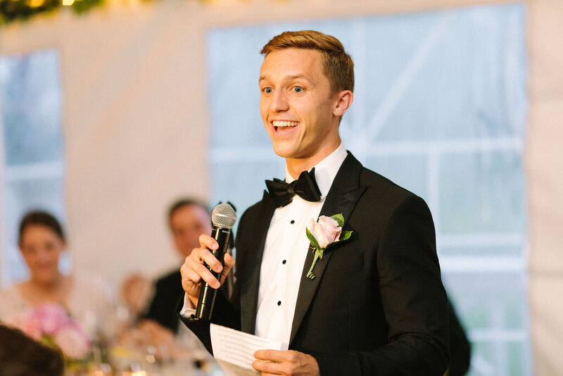 best-man-wedding-toast