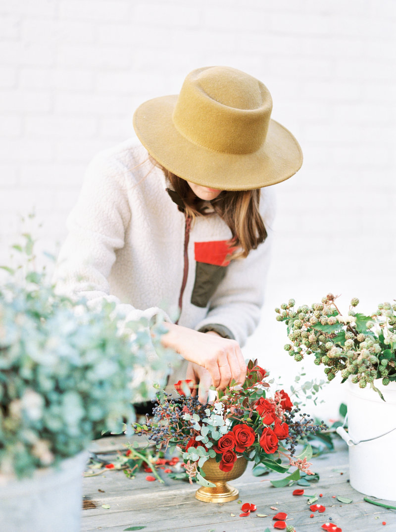 Rachel-Carter-Photography-Denver-Colorado-Film-Florist-Photographer-61