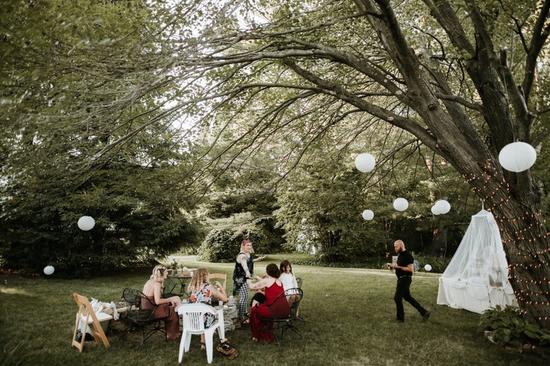 portland-maine-backyard-wedding-180