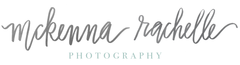 Portland Wedding and Senior Photographer