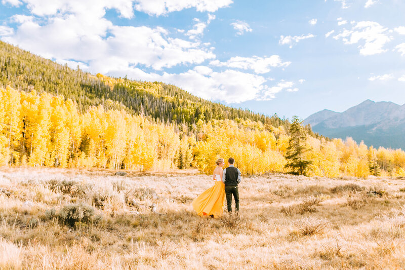 Rocky Mountain Destination Wedding-3