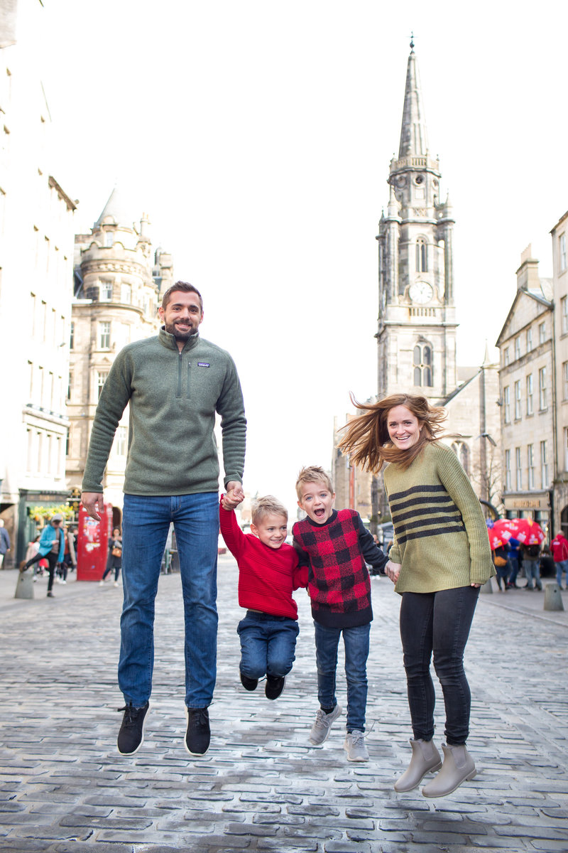 edinburgh-03-19-2019-family-trip-4_original