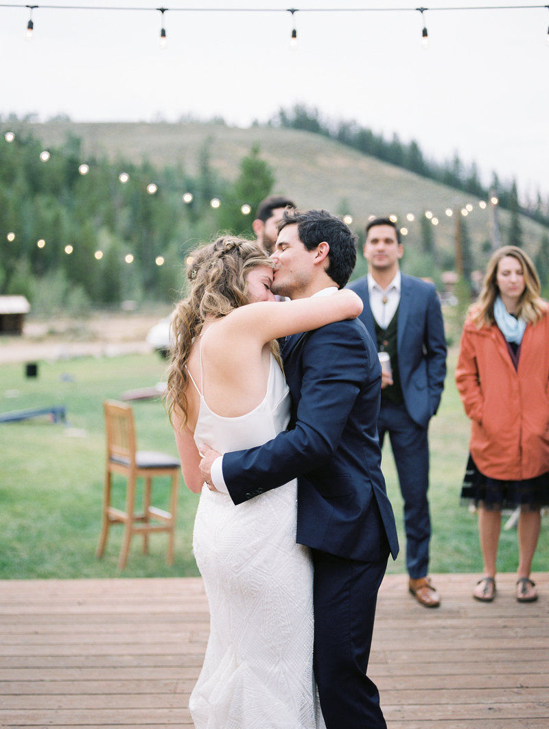Rachel-Carter-Photography-Aspen-Canyon-Ranch-Farm-Lodge-Wedding-45