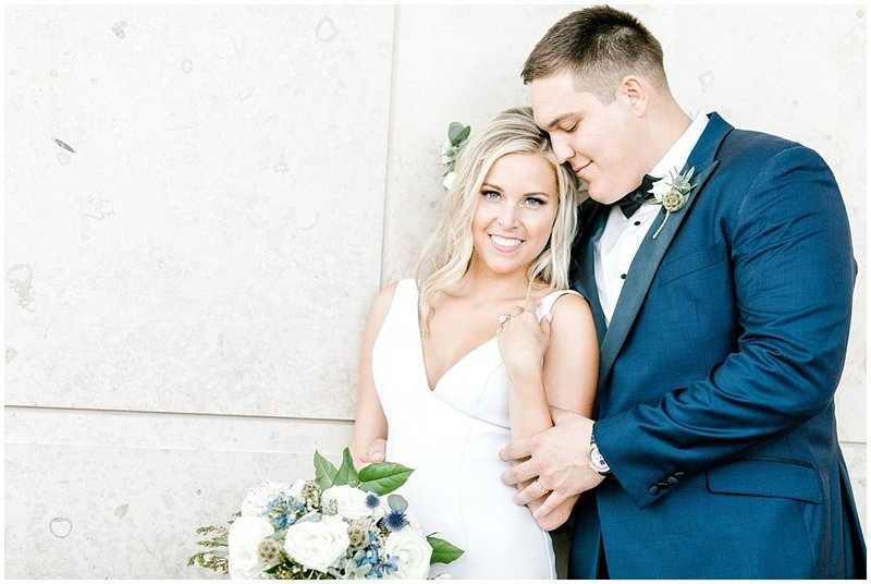 NFL-Player-Nick-Martin-Indianapolis-Indiana-Wedding-The-Knot-Featured-Jessica-Dum-Wedding-Coordination-photo__0018