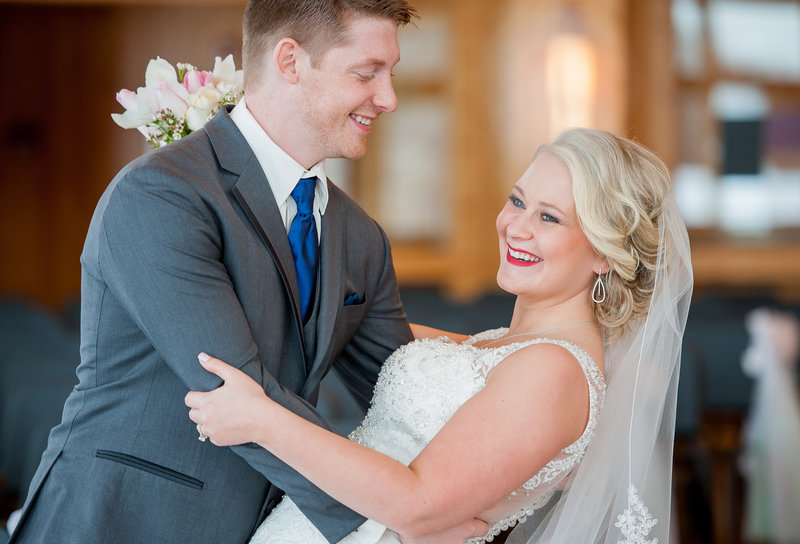 Bluestem center Fargo Wedding Venues photographer Kris Kandel (2)