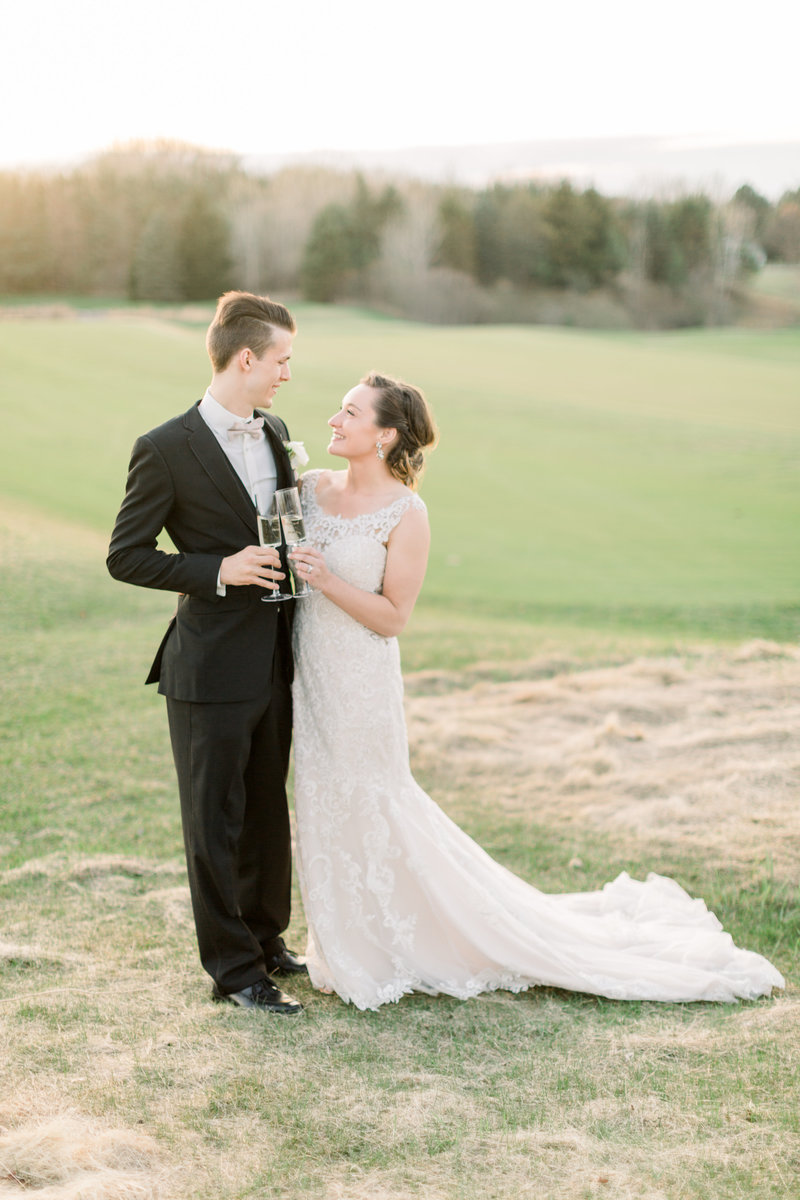 best-green-bay-wedding-photographer-shaunae-teske-photography-2018-22