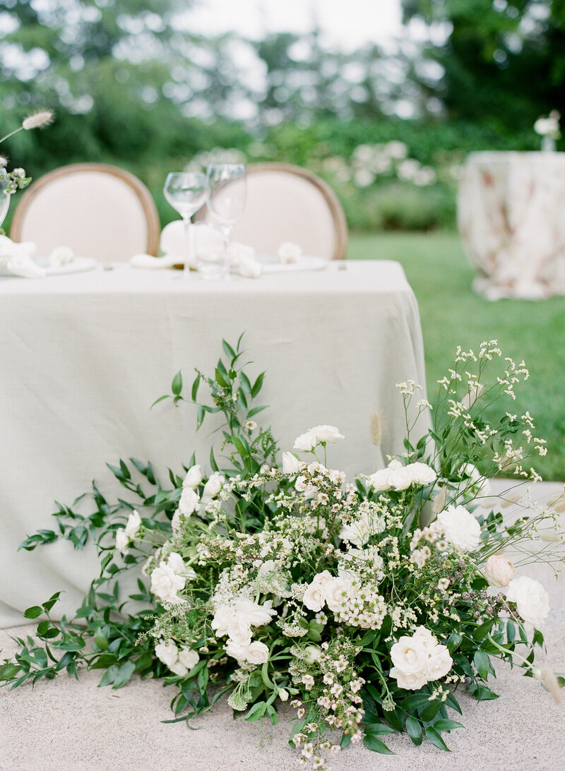 wendy-kevon-park-winters-wedding-contigo-ranch-frederickburg-120