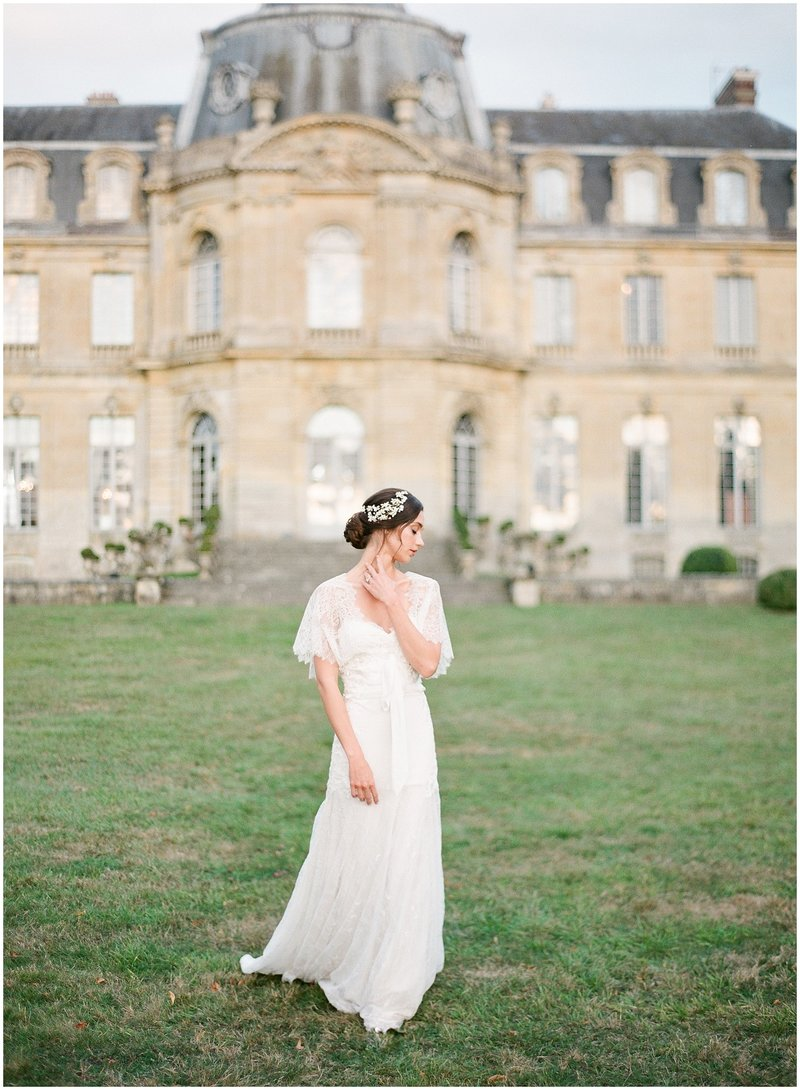 paris-wedding-chateau-de-champlatreux_040