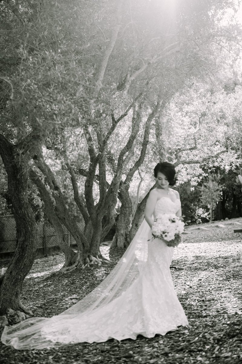 Emily-Coyne-California-Wedding-Planner-p4-45