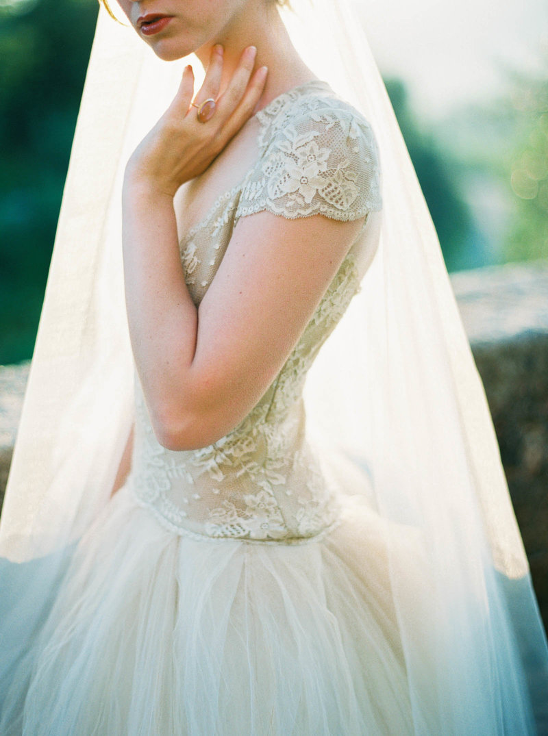 Gallery-Weddings-107