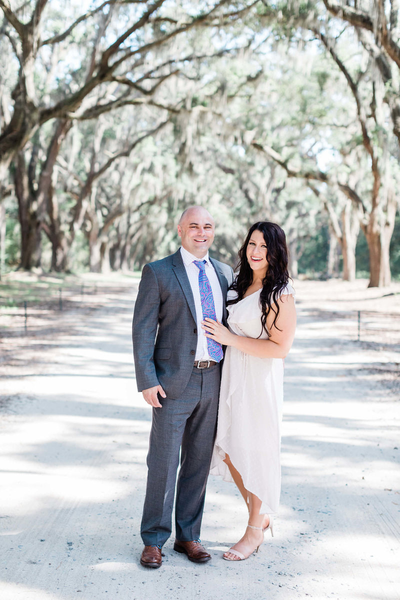 apt-b-photography-wormsloe-engagement-session-pulaski-square-engagement-savannah-wedding-photographer-4