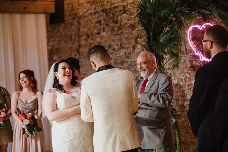 rhinegeist-neon-pink-tropical-wedding-115