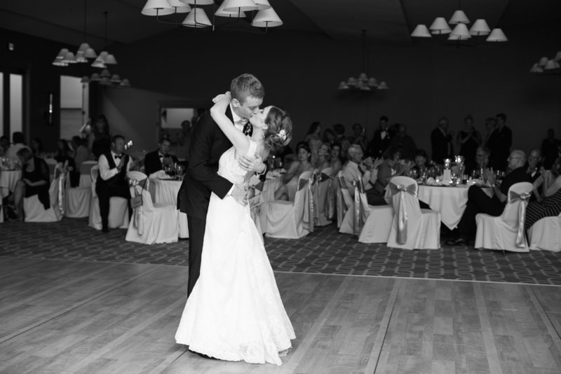 Rachel _ Mike Wedding -0987