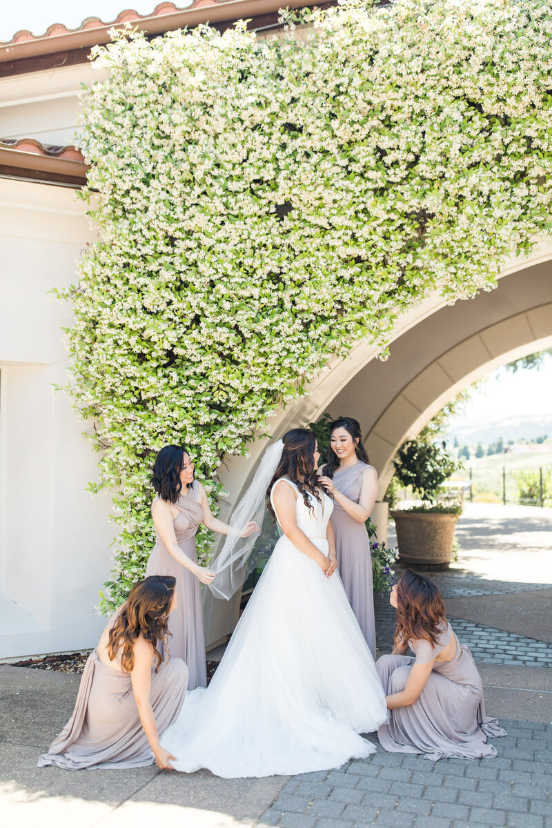 2019 luxury bridges golf course san ramon wedding photographer angela sue photography-14