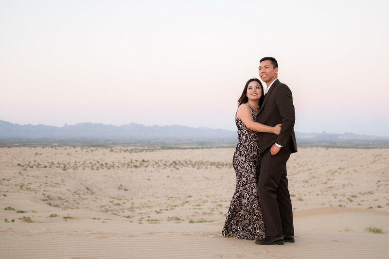 imperial-sand-dunes-engagement-photography-20