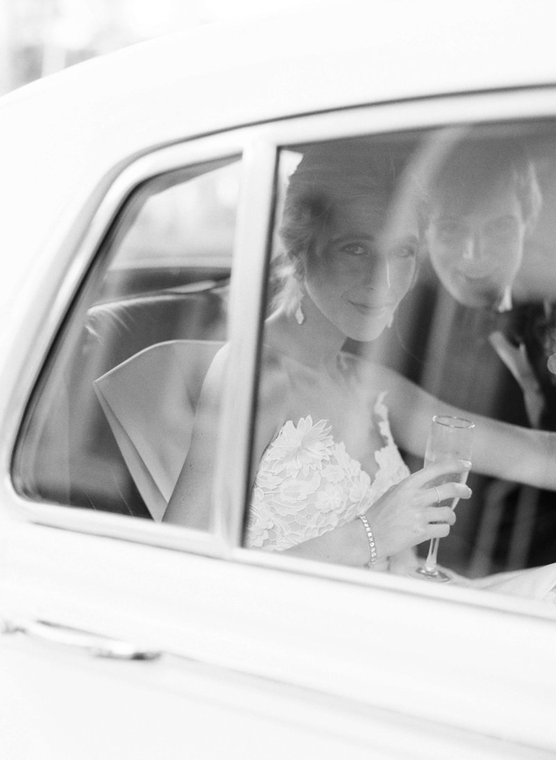 33-KTMerry-weddings-classic-black-white-photos-Palm-Beach