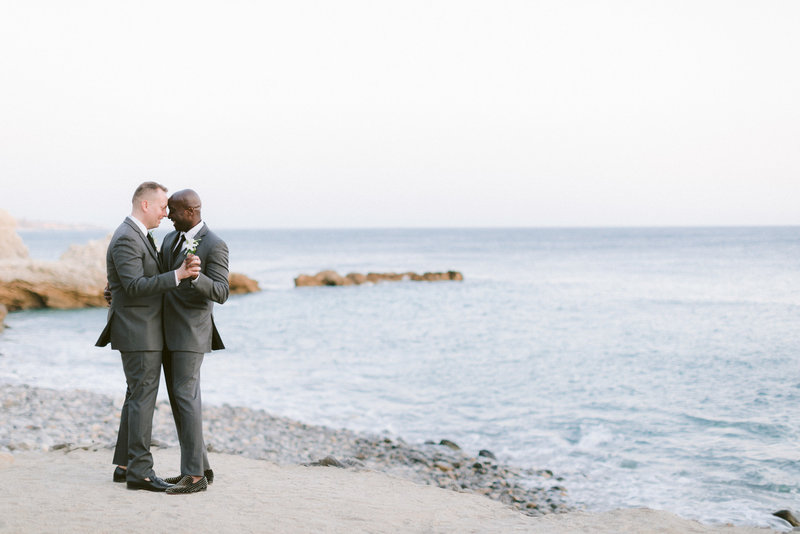 Terranea-Resort-Wedding-H-M529